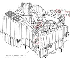 freightliner columbia stereo wiring diagram wiring diagram and 2005 freightliner radio wiring diagram car