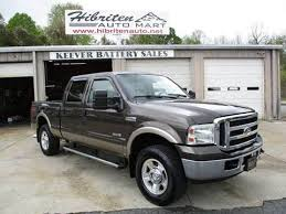 Ford F-250 Super Duty For Sale in Lenoir, NC - Hibriten Auto Mart