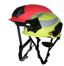 Shred Ready Helmet Sizing Chart Shred Ready Tactical Rescue Helmet