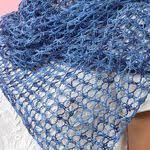 Cheri Pate (princessldybg) - Profile   Pinterest