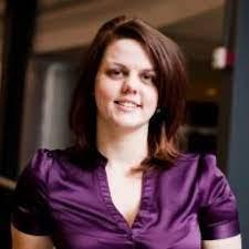 Jessica Riggs > University of Michigan-Dearborn Difference Maker