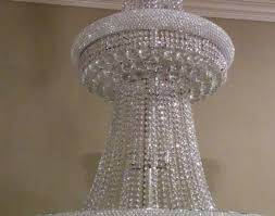 chandelier cleaning service orange county desire in atlanta and also 19