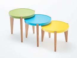 english oak coffee table bontri color