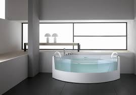 BEST Fresh Bathtub Designs For Small Bathrooms #1068