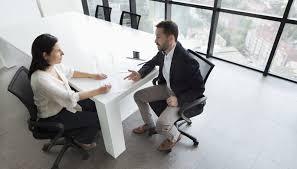 Job Accomplishments List How To List Accomplishments On Your Annual Review Bizfluent