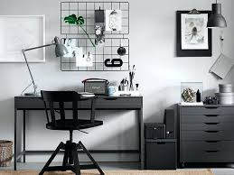 ikea home office planner. Brilliant Planner Ikea Home Offices Wonderful Dark Grey Office Drawer Amp Desk Dream  With Regard To   With Ikea Home Office Planner