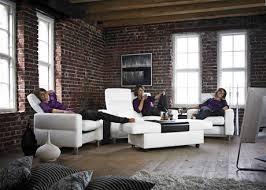 home theater furniture. Fine Furniture Home Theater Furniture To I
