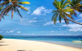 Beach Mauritius Beaches