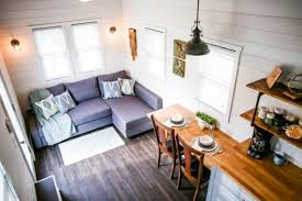 Small Picture Modern Farmhouse Take Two THOW by Liberation Tiny Homes
