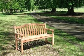 bench in garden amazing things about using a wooden garden bench garden for your wood garden bench garden bench with storage underneath