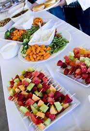 top party food ideas on a budget from adababcdada wedding foods wedding stuff