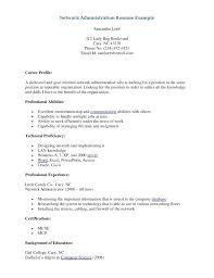 Awesome Collection Of Resume Sample Without Work Experience Resume