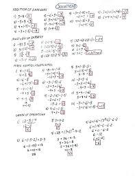 lesson 4 problem solving practice