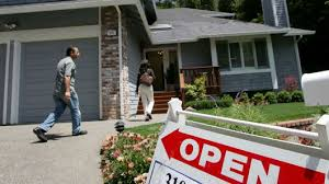 Listing Property For Rent The Housing Shortage May Be Turning Warning Of A Price Bubble