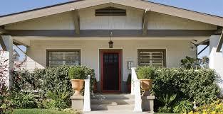exclusive behr exterior paint colors h88 for your home decoration idea with behr exterior paint colors