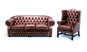 ikea brown leather couch leather sofa bed leather sofa bed cream medium size of sofa sofa ikea brown leather couch
