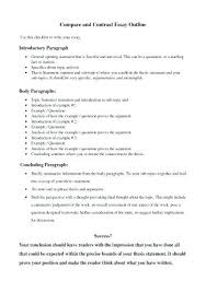 Sat Essay Examples Examples Of Sat Essays Awesome Point By Point