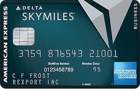 Airline Miles Credit Cards Updated Mar 2019 Credit Card Rewards