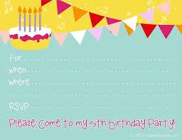 invitation party templates 239 best invitations templates by finestpartyinvitations com images