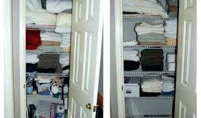 full size of small room closet idea open space ideas bathrooms designs adorable clos good