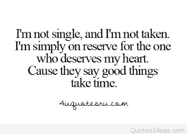 Single Quotes Fascinating Not Single Quotes