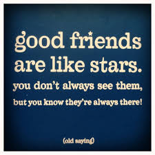 Quotes About Good Friendship Custom 48 Must Read Best Friendship Quotes Quotes Hunter Quotes