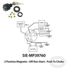 49cc mini chopper wiring diagram tractor repair wiring diagram terminator scooter wiring harness diagram as well 49cc pitster pro wiring diagram furthermore 110cc lifan wiring