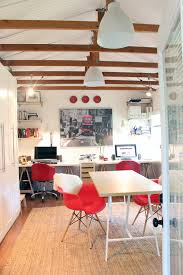 converting garage into office. Brilliant Garage Converting Garage Into Office 6 Creative Garage Makeovers To Inspire Your  Own Converting Into Office Intended