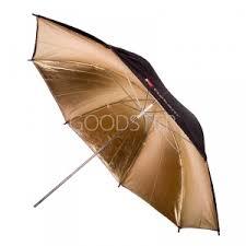 Зонты для фото - купить в Москве, в интернет магазине ...