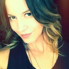 Brandie Svea Hamm (brandiesvea) - Profile   Pinterest