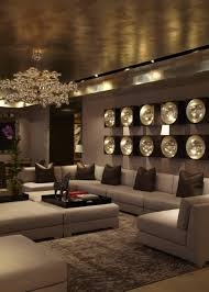 lighting decorating ideas. Lighting Ideas For Living Room Gallery Decorating To Inspire You