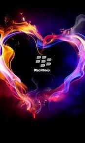 blackberry z10 new wallpaper 3d wallpapers 2 1 jpg
