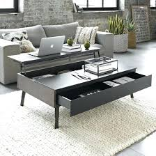 lift top coffee table storage 6 reasons why every room needs a lift top coffee table lift top coffee table storage