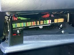 2000 bmw 528i fuse box location diagram prelude automatic 2000 bmw 528i fuse box location diagram 5 com