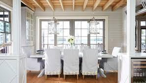 coastal inspired furniture. Cottage Decorating Ideas Coastal Inspired Furniture
