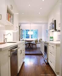 expect ikea kitchen. Amazing Ikea Kitchen Blogs 3 Expect