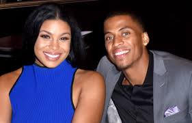 Jordin Sparks Secretly Marries Dana Isaiah, Announces She\u0027s ...