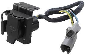 2006 toyota tacoma towing wiring harness wirdig ford mustang radio wiring diagram on toyota towing wiring harness