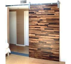 reclaimed wood furniture ideas. Reclaimed Wood Ideas Table Furniture O