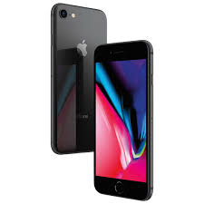 pricerunner iphone x