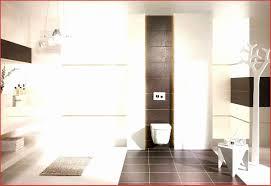 Begehbare Dusche Modern Schön Fliesen Farbe Neu Farbe Im Badezimmer