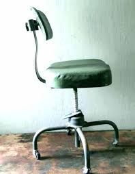 Office chair vintage Hon Vintage Office Chairs Vintage Office Chair Vintage Office Chair Vintage Desk Chair For Sale Vintage Office Vintage Office Chairs Sauberreiinfo Vintage Office Chairs Image Of Antique Desk Chair On Wheels Vintage
