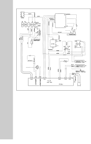 page 27 of dometic refrigerator rm 7605 l user guide wiring diagram
