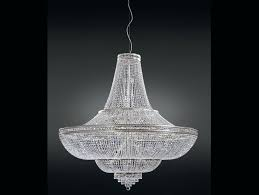 kitchen fabulous chandeliers under 100 13 crystal ring chandelier luxury mini for bathroom led wide of