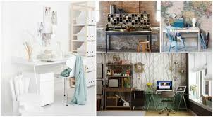 decorate home office. 17 ideas on how to decorate your home office area