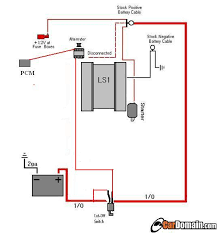 battery disconnect switch wiring diagram battery help master cut off switch ls1tech on battery disconnect switch wiring diagram