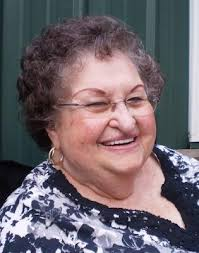 Margie McGill Obituary - Death Notice and Service Information