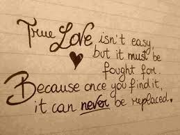 True Love Quotes For Her Simple Download True Love Quotes Ryancowan Quotes