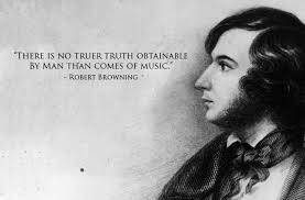Inspirational Quotes About Music And Life 100 inspirational quotes about classical music Classic FM 14