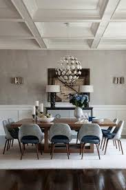 upholstered dining room chairs are the ones top 15 mid century modern dining chairs see more inspiring articles at delightfull eu en inspirations